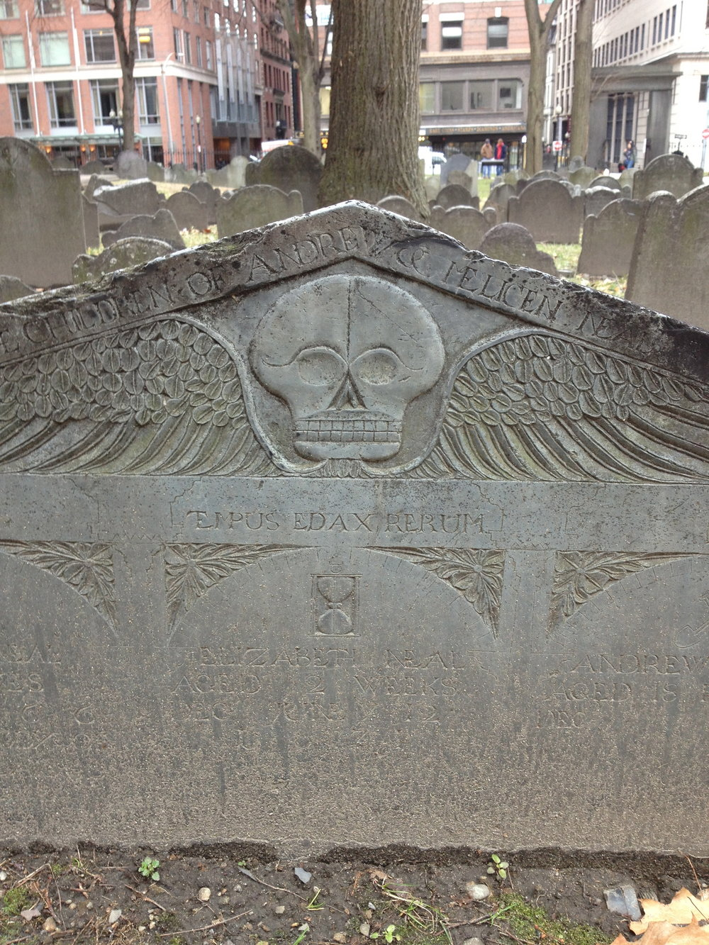 ep 38 - boston cemetery 2.jpg
