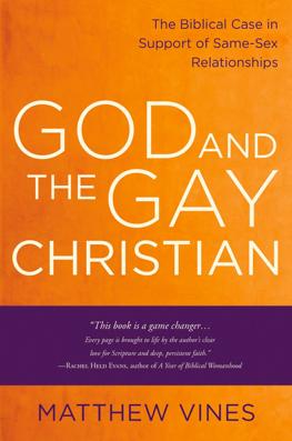 god gay christian.jpg