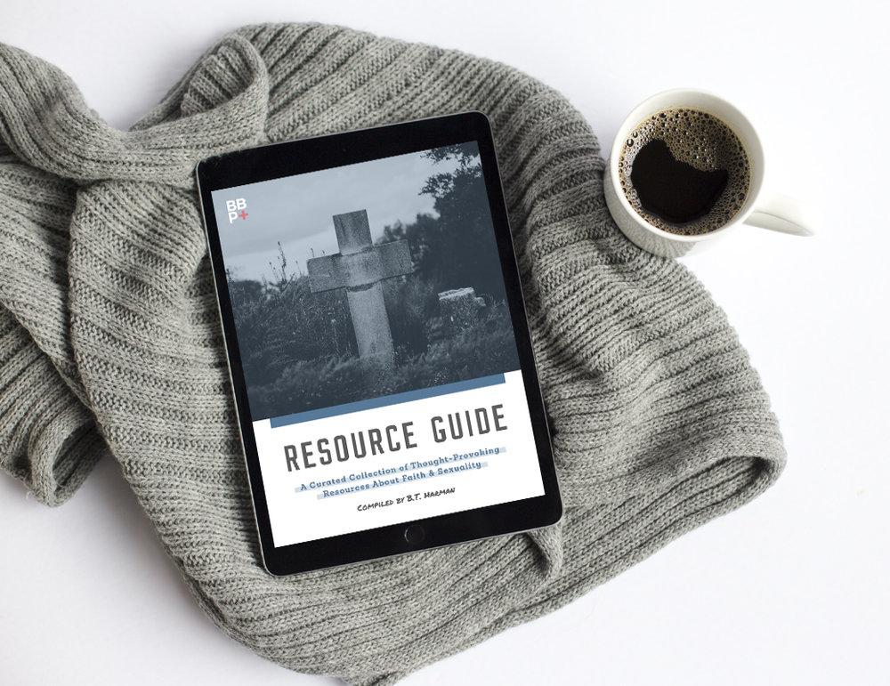 resource guide - mockup3.jpg