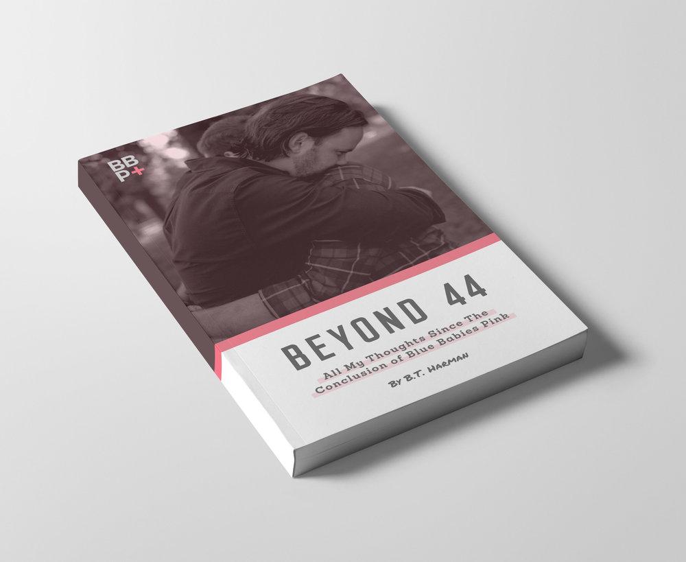 beyond 44 - mockup 2.jpg