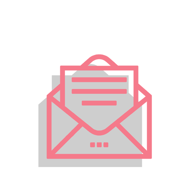 email icon -small.png
