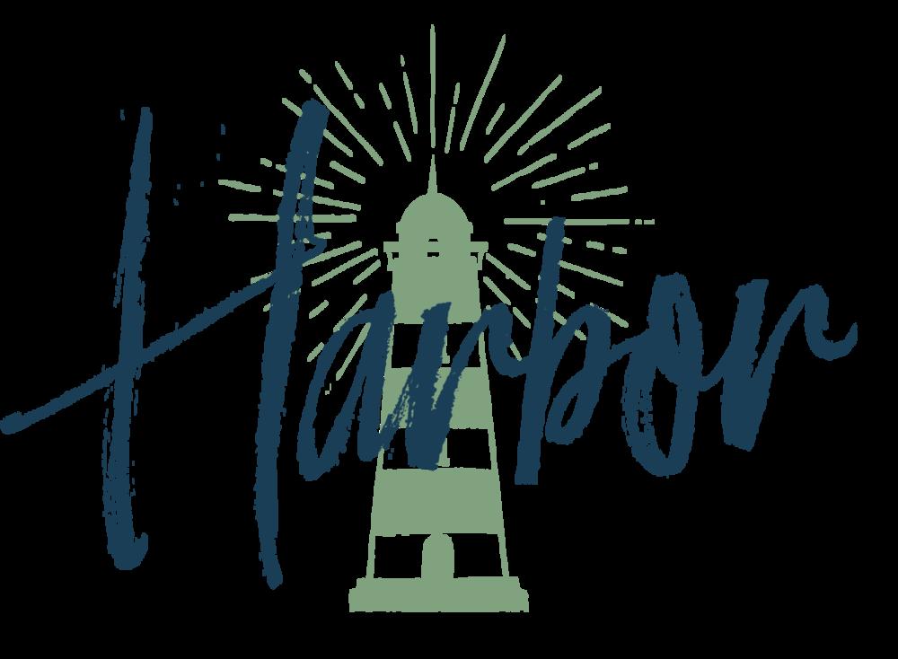 Logo - Main logo.png