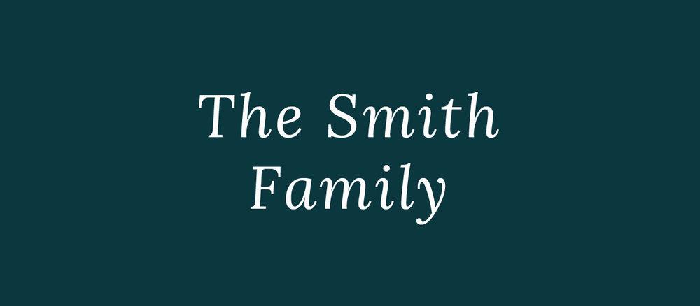 smith family.jpg