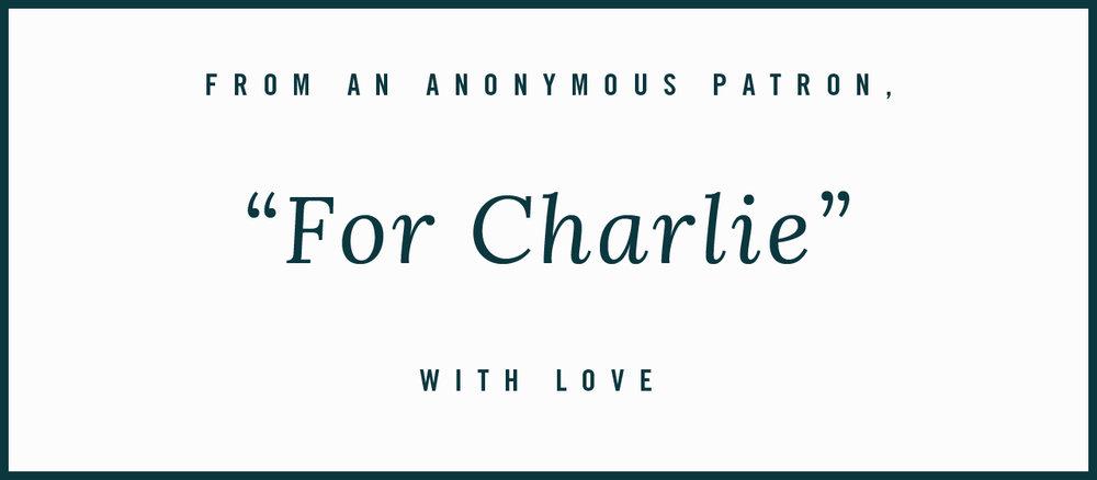 for charlie logo.jpg