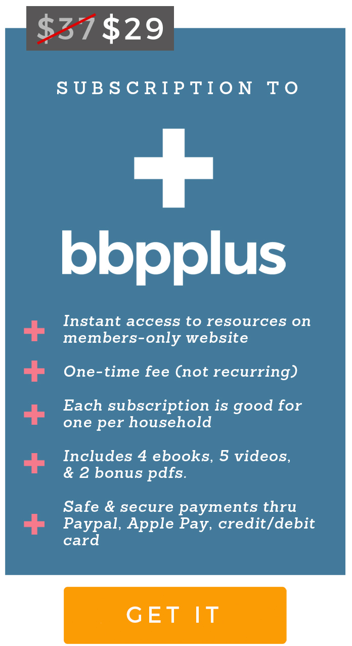 bbp plus product panel - single option-29 sale.jpg