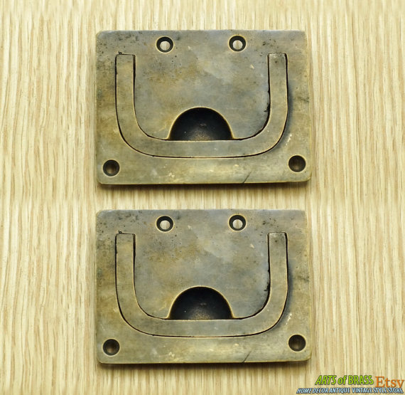 etsy art of brass pulls.jpg