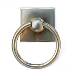 wayfair eclectic ring pull, satin nickel.jpg