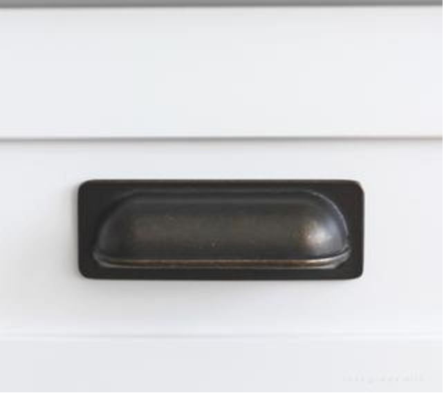 hickory hardware oxford antique cabinet pull.png