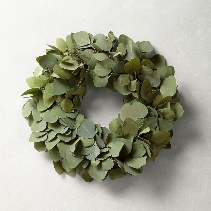 silver-dollar-eucalyptus-wreath-o.jpg