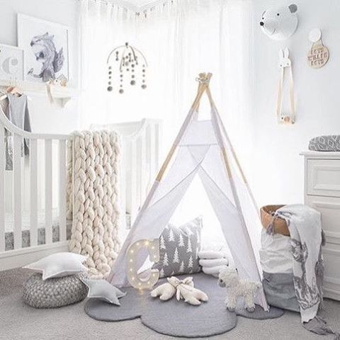 Chet Interiors Nursery.jpg