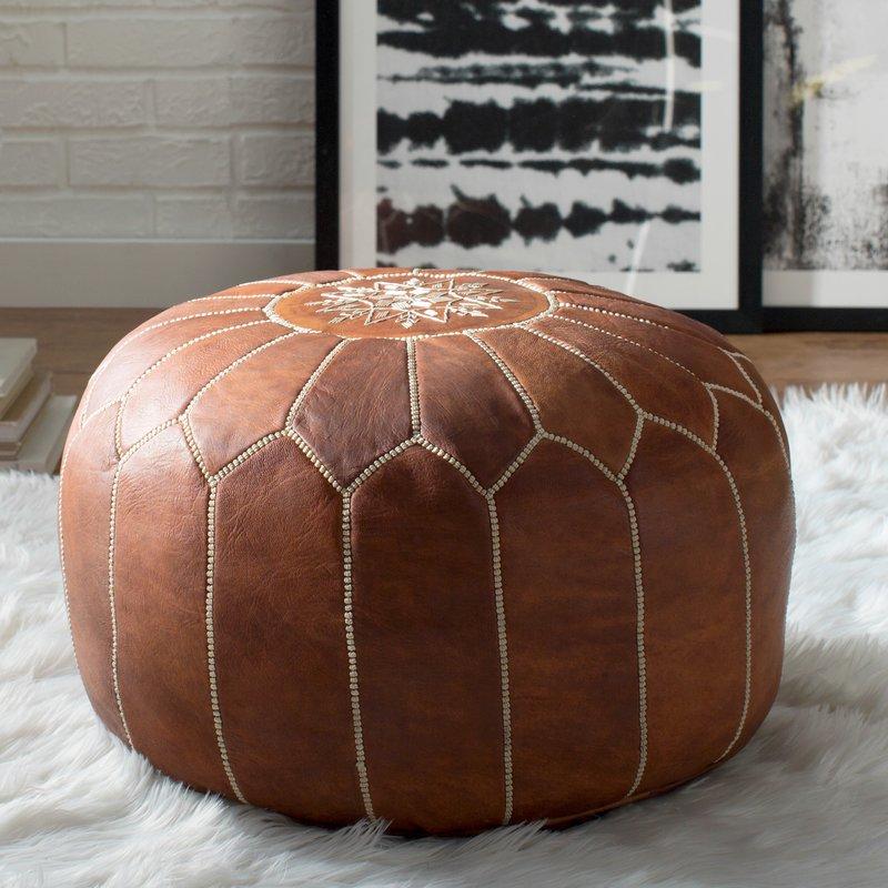 Cherise+Round+Pouf+Leather+Ottoman.jpg