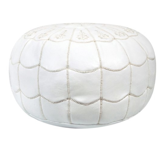 Carolos+Scalloped+Pouf+Leather+Ottoman.jpg