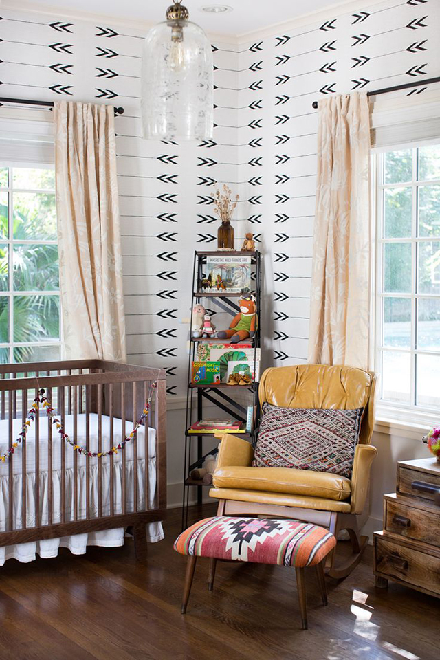 Amanda Judgeny Gender-Neutral-Nursery-12.jpg