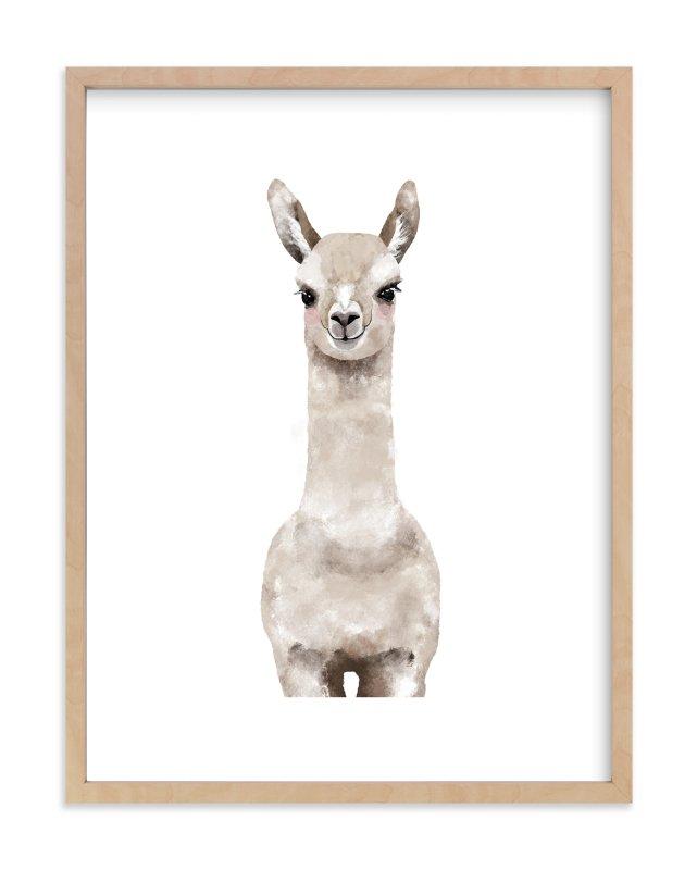 Minted Baby Llama.jpg