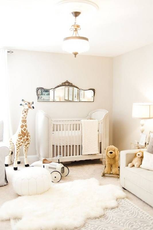 Farwell and Nest Dreamy Parisian Nursery.jpg