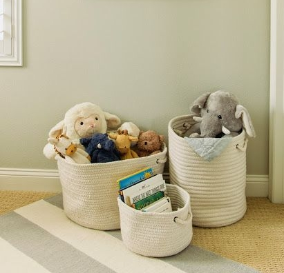 Baskets for Stuffed Animals & Books.jpg
