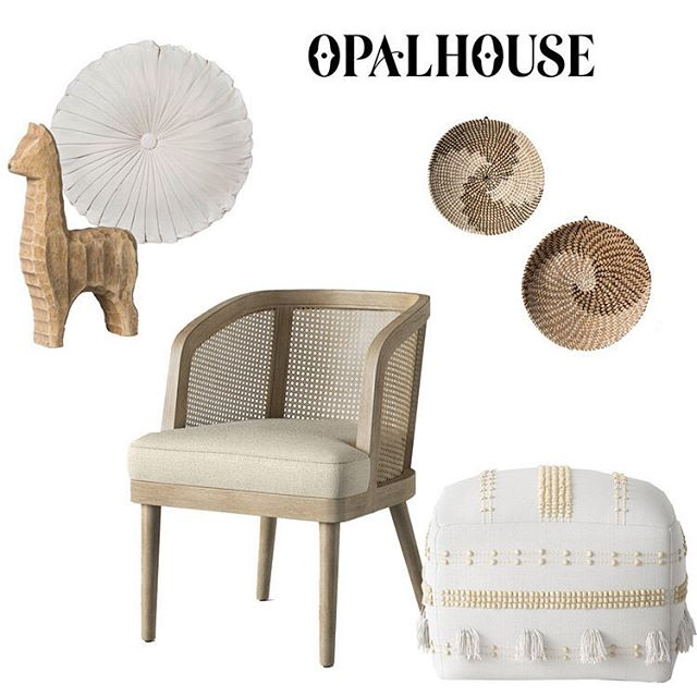 We've been anticipating the #opalhousetarget launch and today is the day! ✨Check out the blog for our top 10 picks! 🙌🏻 #opalhouse #opalhousebytarget #target