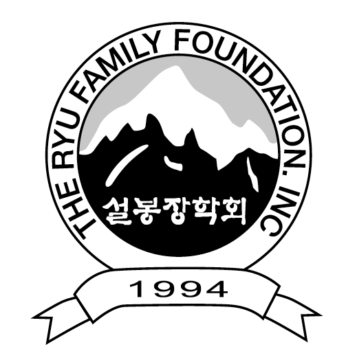 The Ryu Family Foundation