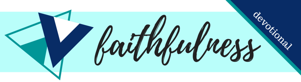 Click here to Download the PDF file for Week 19 // Faithfulness