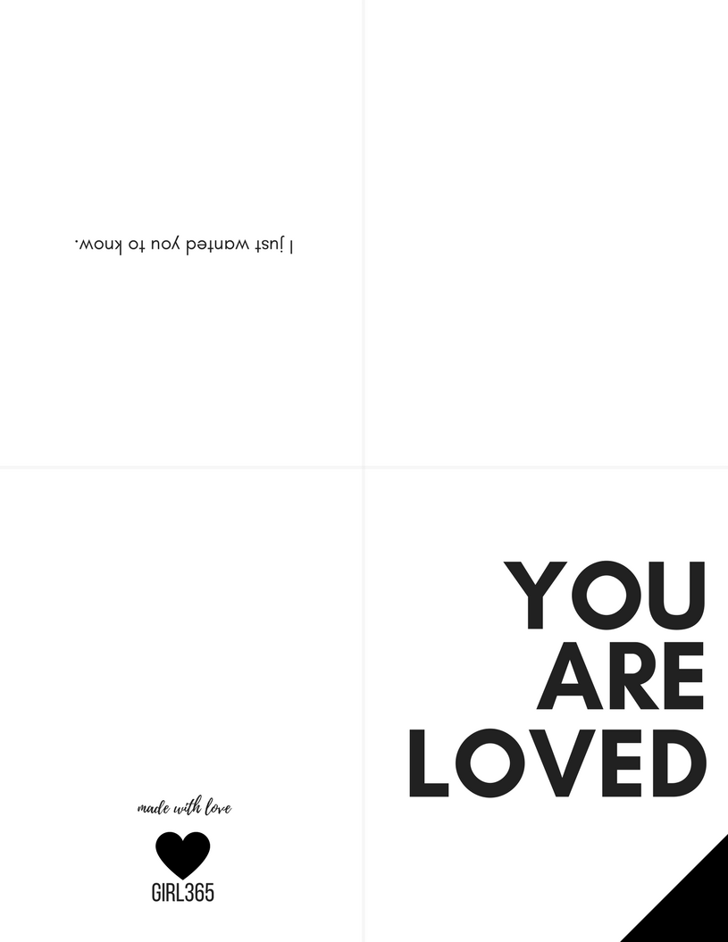 YOU ARE LOVED.png