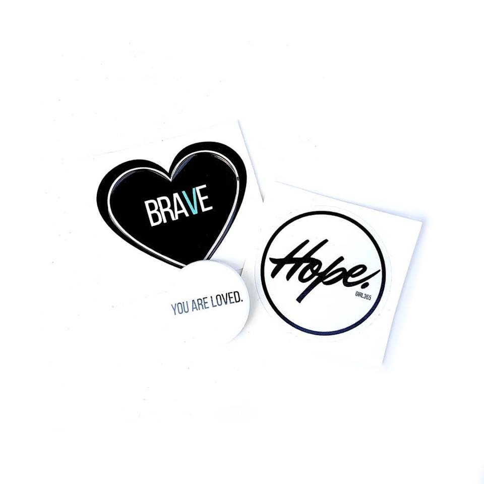 BHB pin and stickers.jpg