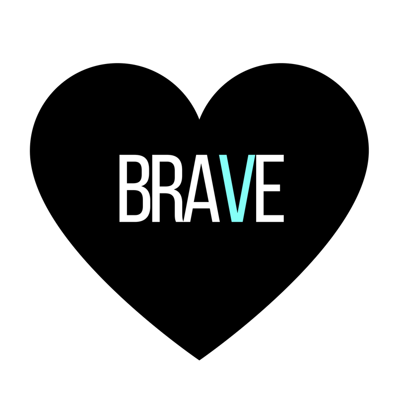 brave sticker.png