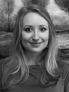 Nicole Busch    ,   MSW, LSW   STAFF THERAPIST
