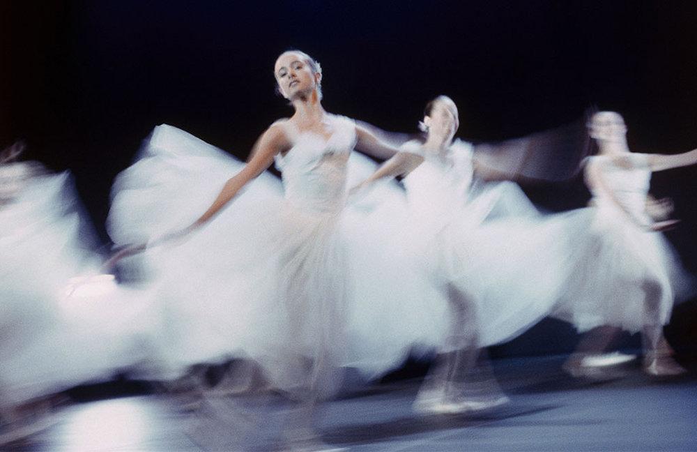 lrg_ballet[2].jpg