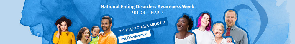 NEDA-awareness-week-2017
