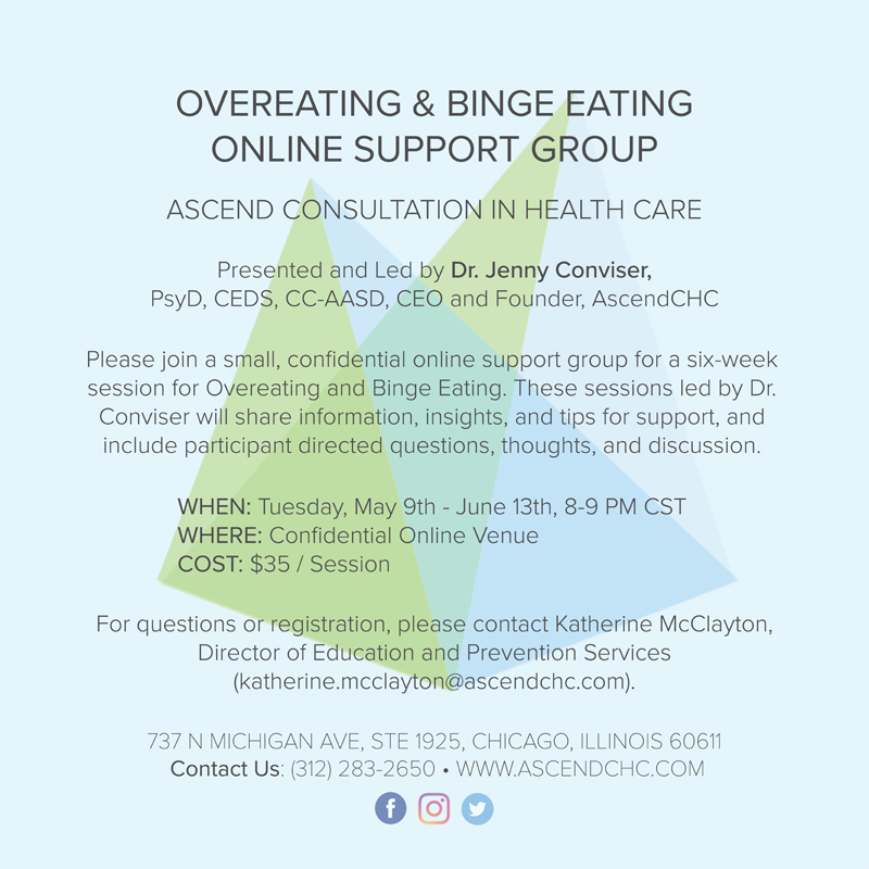 binge-eating-support-group