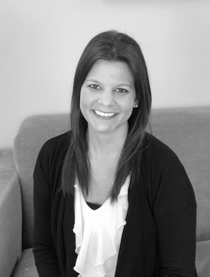 ELYSE ROCCO    PSY.D   STAFF   THERAPIST