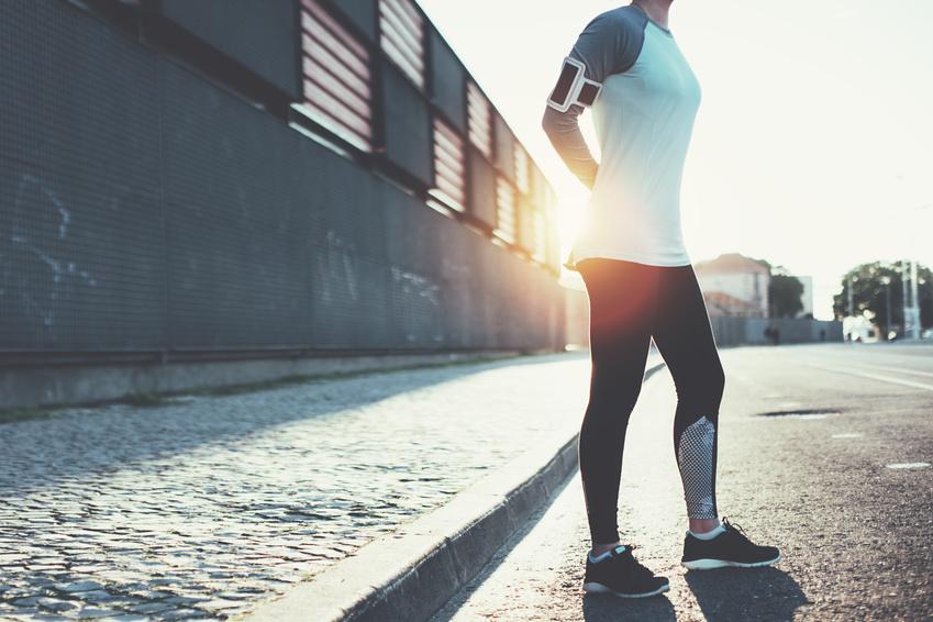 Sport Perform Ascend