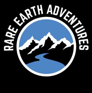 rea-logo-edited.png