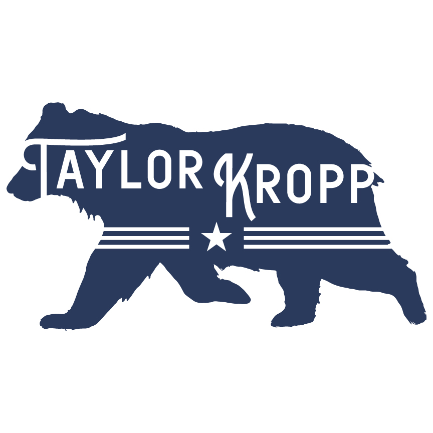 Taylor-Kropp-BEAR-Design-BLUE.jpg