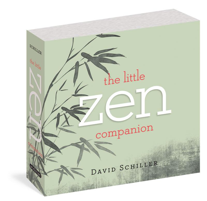Zen_book.jpg