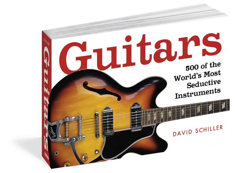 Guitars_book.jpg