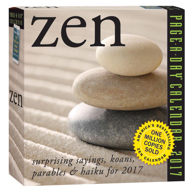 Zen_PAD.jpg