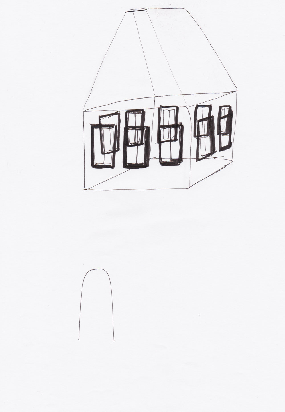 illustration_3.jpg