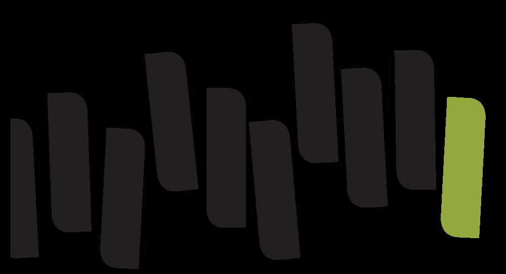 Bilzen Jazz 2015-2016 losse elementen-balkjes-1.png