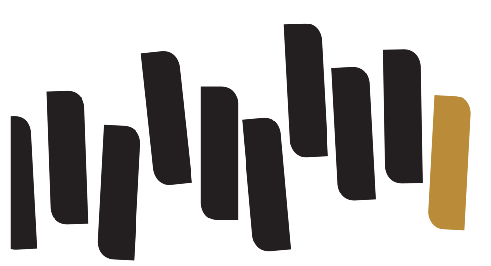 Bilzen Jazz 2015-2016 losse elementen-balkjes-2.png