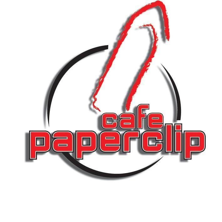 Paperclip Logo.jpg