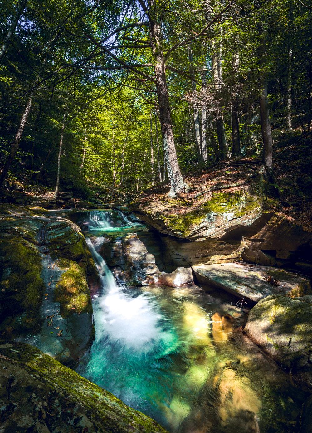 catskills_small_waterfall.jpg