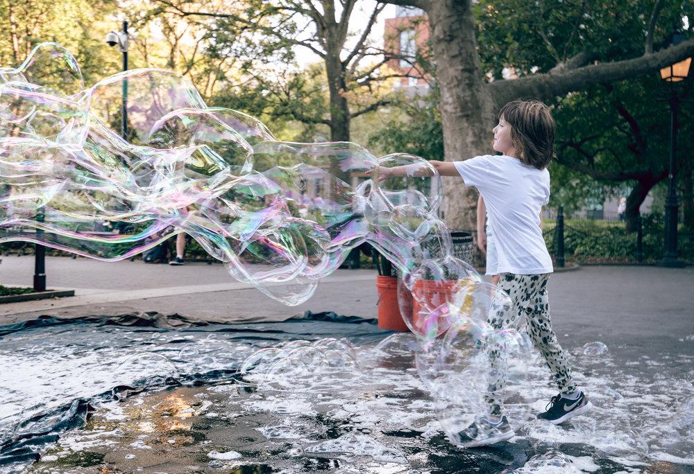 bubbles_wash_sq_pk_ORIGINAL.jpg