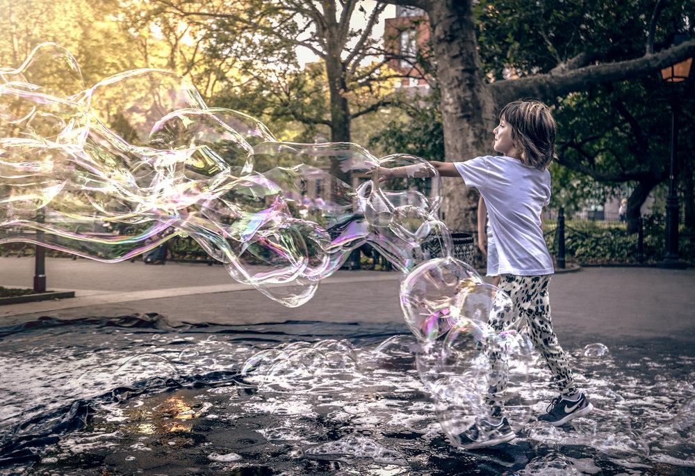 bubbles_wash_sq_pk_AFTER.jpg
