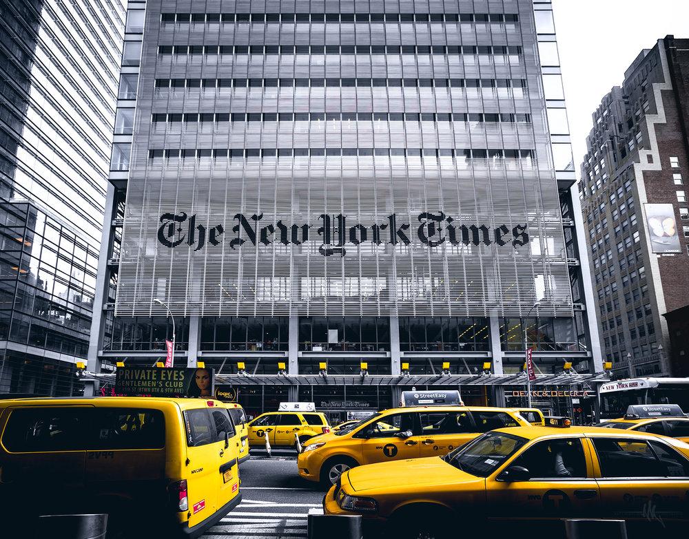 NY_Times_Building.jpg