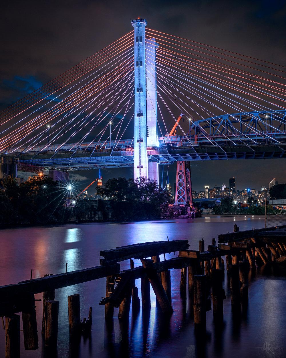 kosciuszko bridge.jpg