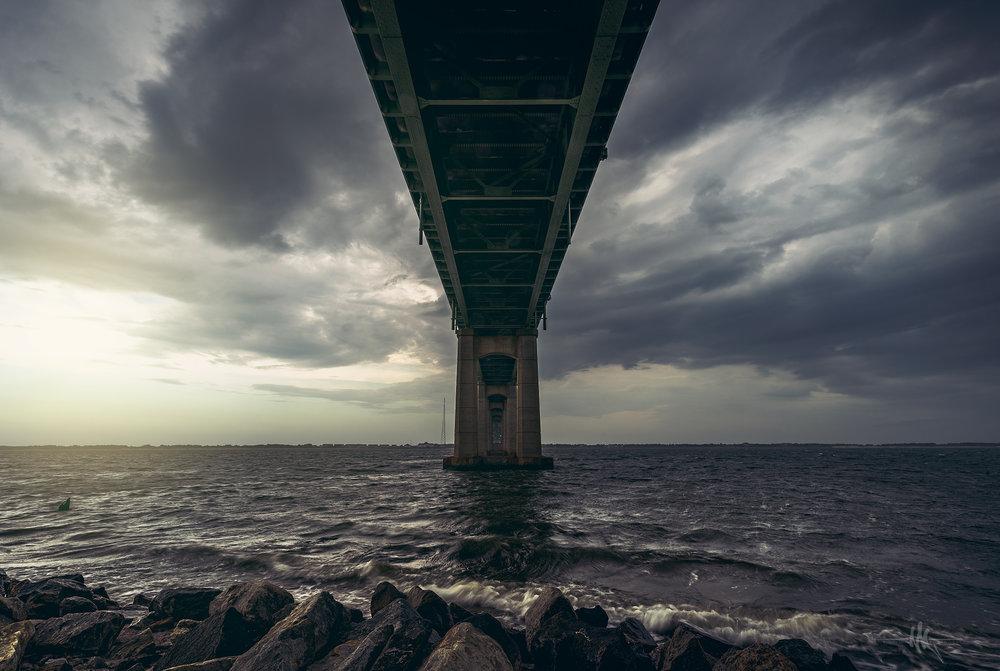 under_captree_bridge_better.jpg