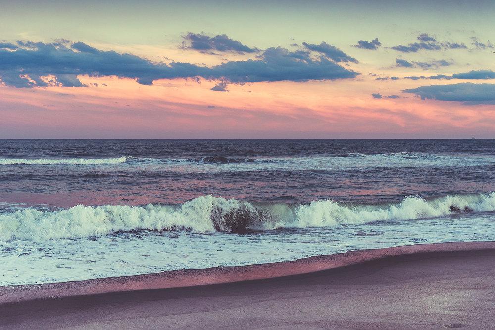jones_beach_west_end_2.jpg