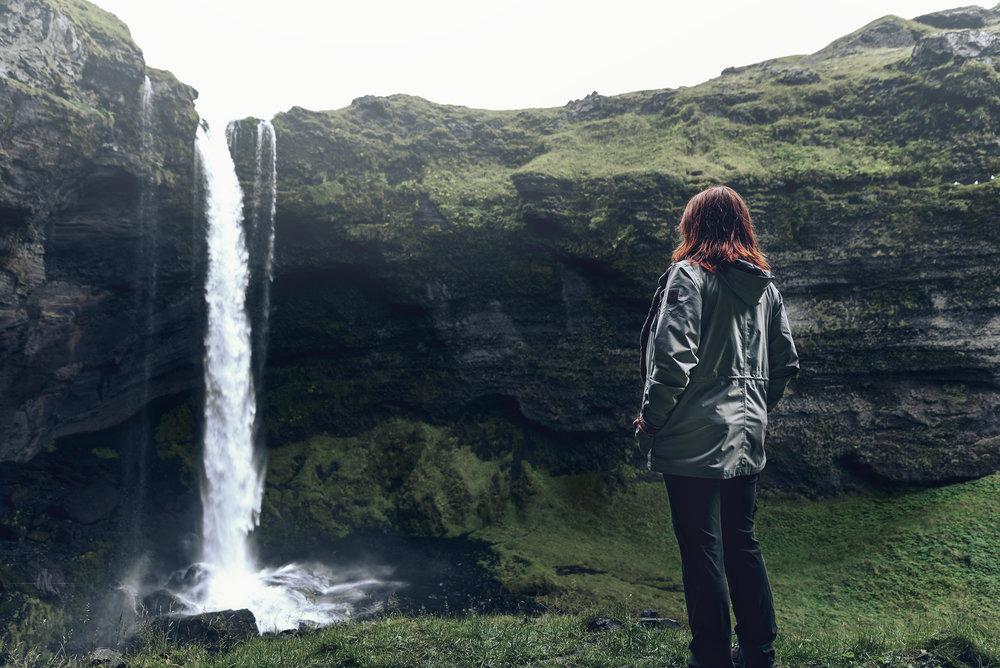 kate waterfall 2.jpg