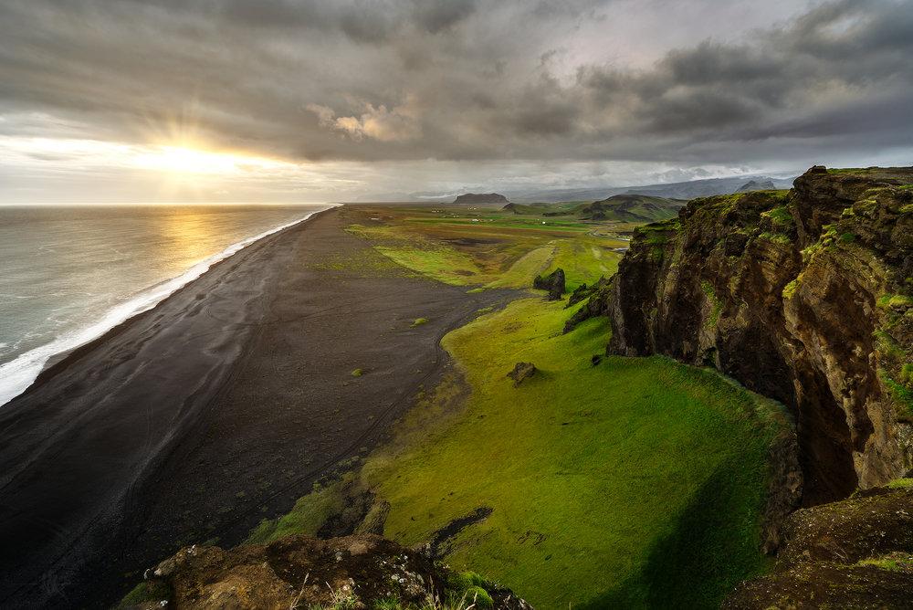 dyrholaey-cliff-copy2.jpg